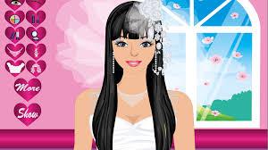 bridal glam make up game 1 0 0 screenshot 12
