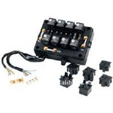 auto relay fuse box buy car fuse box auto relay box auto fuse auto relay fuse box