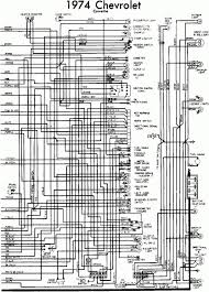 wiring diagram 1972 corvette the wiring diagram 1966 corvette wiring diagram nilza wiring diagram