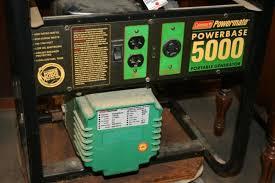 coleman powermate 5000 related keywords suggestions coleman coleman powermate 5000 generator wiring diagram