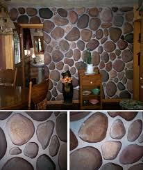 faux painting ideas for kitchen walls. faux painted stone wall - google search painting ideas for kitchen walls c