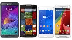 samsung smartphones 2014. samsung smartphones 2014