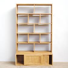 wooden book rack designs 21 best concept on wood shelves design in