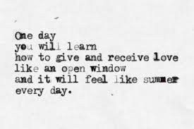 Summer Love Quotes Fascinating Love Quote Life Summer Love Quotes Life Quotes Elennan