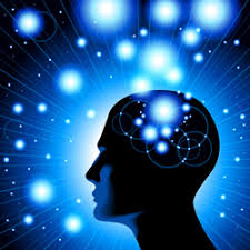 روانشناسي و قدرت   ضمير ناخودآگاه در كسب موفقيت
