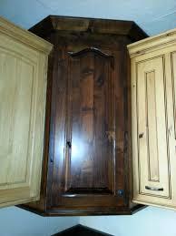 Ohio Cabinet Makers Amish Kitchen Cabinet Makers Ohio Kitchen