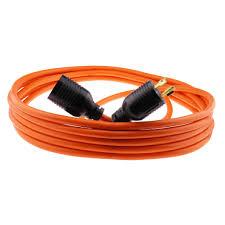 20 amp cable facbooik com L14 20 Wiring Diagram circuit breaker wiring diagrams do it yourself help nema l14 20 wiring diagram