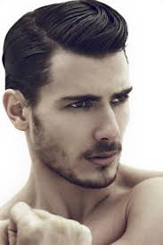 Simple Hair Style For Men 824 best mens haircut and hairstyles images 1262 by wearticles.com