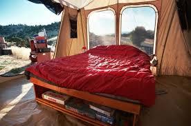 Tenda Campeggio Con Bagno : Vasca da bagno con tenda triseb