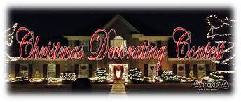 images christmas decorating contest. Images Christmas Decorating Contest C