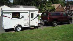 53 secrets to cargo trailer conversion toy hauler