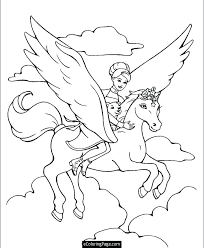 The Best Free Breyer Coloring Page Images Download From 57 Free