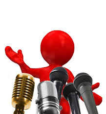 Image result for free clipart photos on PUBLIC SPEAKING