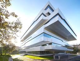 architectural buildings designs. Happy Zaha Hadid Architect Buildings Design Architectural Designs