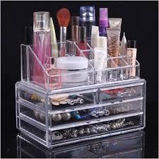 whole makeup organizer ikea msia mugeek vidalondon