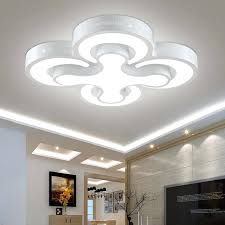 bright ceiling light led lights daylight fixtures bright ceiling light