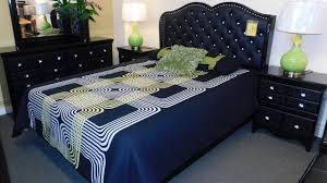 Casa Linda Furniture Santa Ana