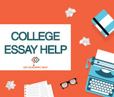 college essay help % discount at com right now college essay writing help at its best