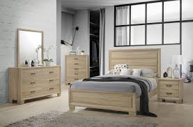 white washed bedroom furniture. Contemporary White Modern White Washed Bedroom Furniture Throughout