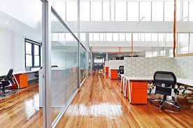great office design. We Live In A Fast Paced World Where Much Of Our Day Is Spent At Workplace People Are Also Working More And Hours. This Can Be Detrimental To Great Office Design