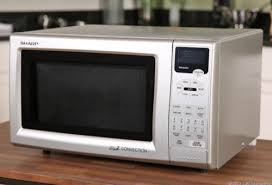 microwave convection oven combo. Delighful Combo With Microwave Convection Oven Combo A