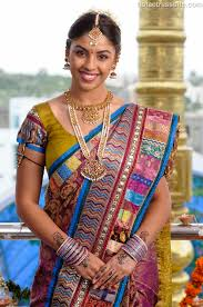 Image result for sari dress