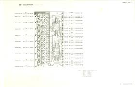 2006 yamaha rhino wiring diagram wiring diagrams and schematics yamaha rhino 700 wiring diagram diagrams and schematics