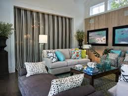 Living Room Designs Hgtv Hgtv Living Room Decorating Ideas Top 12 Living Rooms Candice