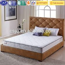 foam mattress walmart. Contemporary Foam Hotselling Coconut Fiber Mattresses Walmart Memory Foam On Foam Mattress Walmart A