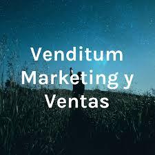 Sueños y Negocios: Venditum Marketing, Ventas y Analítica