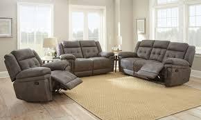 reclining sofa chair. Lightbox Reclining Sofa Chair