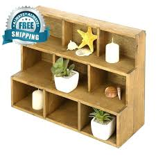 small floating shelves small rustic wood display rack 3 tier wall mount shadow box shelves small floating shelves diy