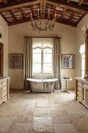 15 french country bathroom décor ideas