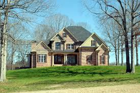 Lovely Property Owner Portal