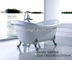 portable bathtubs portable bathtub