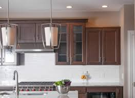 kitchen recessed lighting ideas. kitchen recessed lighting ideas