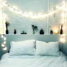 teen bedroom lighting. Teen Bed Ideas Teenage Bedroom Lighting Hanging Lights In Best String On  Decorating Games Free