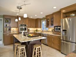 Kitchen Design Ct Interesting Expert Bathroom Remodeling Manchester CT Holland Kitchens Baths