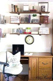 home office nook.  Office Office Nook Create An Organized And Thrifty Home In Your  With These Simple Tips On Master Bedroom D