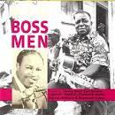 Big Boss Men [Red Lightnin']