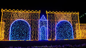 Diwali Light Decoration Designs Diwali Lights Decoration Ideas 100 [Expert Ideas] Diwali 100 2