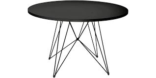 xz3 round table black