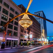 playhousesquare concerts operas broadway shows cleveland oh this is cleveland