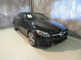 Once you've saved some vehicles, you can view them here at any time. Used 2017 Mercedes Benz C Class For Sale Fort Wayne In Wddwj4kb2hf403098