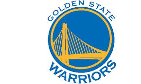 golden state warriors logo 2015. Golden State Warriors PR Staff Wins The 201314 Brian McIntyre Media Relations Award Intended Logo 2015
