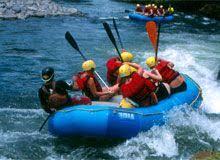 Costa Rica Tour   White Water Rafting Sarapiquí River Class III   Costa  rica tour, White water rafting, Pool