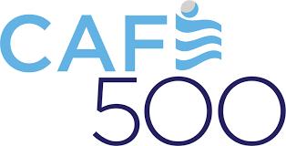 café 500 ocean resort