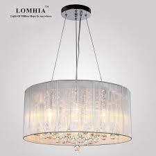 get teardrop pendant light aliexpress alibaba intended for teardrop pendant lights fixtures