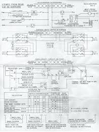 2 Stage Thermostat Wiring Diagram 2 Stage Heat Thermostat • Wiring additionally  moreover 1E30N 910   White Rodgers 1E30N 910   Single Stage Mechanical furthermore Dico Thermostat Wiring Diagram White Rodgers Thermostat Wiring likewise White Rodgers thermostat  HD   YouTube as well Wiring Diagrams   Water Heater Thermostat Ac Thermostat White likewise White Rodgers™ Programmable Universal Staging Thermostats besides How Wire a White Rodgers Room Thermostat  White Rodgers Thermostat additionally  as well White Rodgers Thermostat Wiring Diagram 1f80 261   The Best Wiring also . on white rodgers digital thermostat wiring