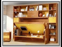 Small furniture for small apartments Small Deck Furniture For Small Spaces Smart Furniture 2017 Youtube Furniture For Small Spaces Smart Furniture 2017 Youtube
